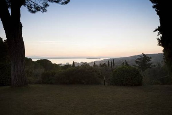 Villa Le Murate - фото 21