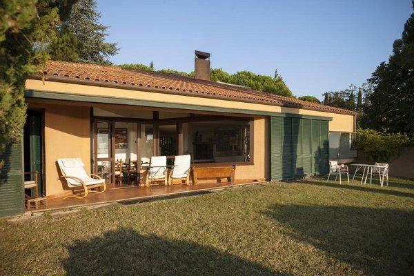 Villa Le Murate - фото 23