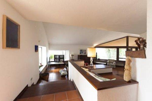 Villa Le Murate - фото 3