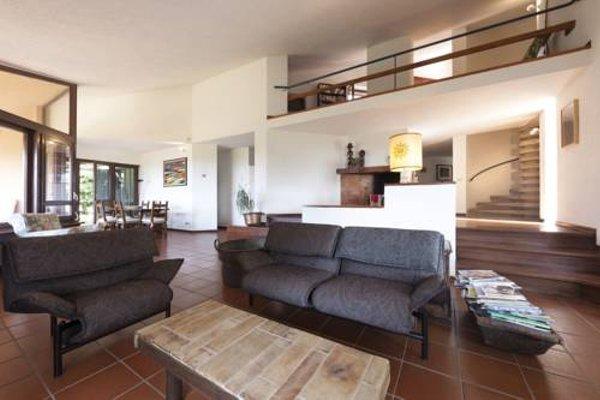 Villa Le Murate - фото 4