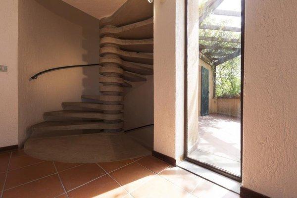 Villa Le Murate - фото 7