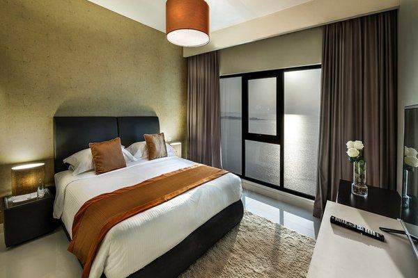 Lagoona Beach Luxury Resort and Spa - 50