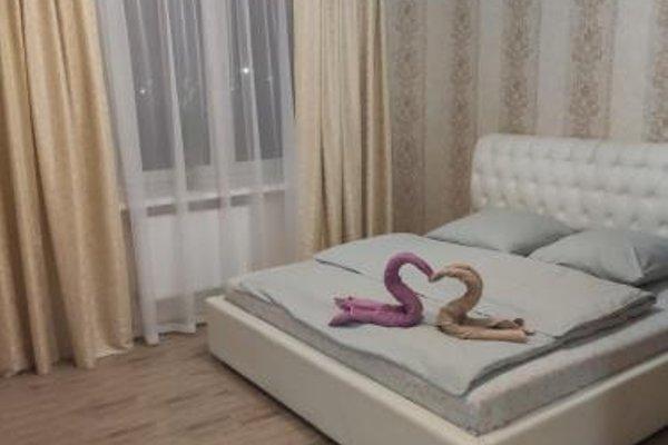 Solniechnaia Dolina Apartment - фото 12