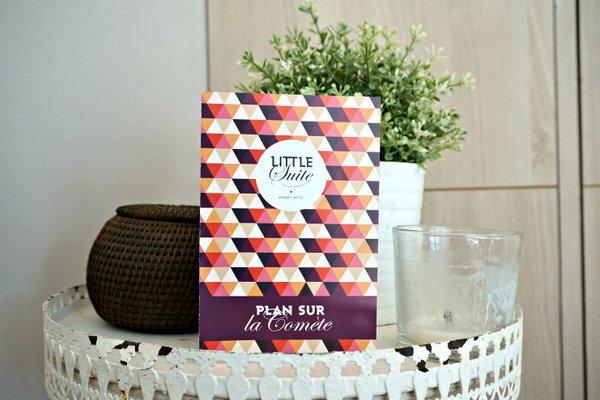 Little Suite Emma - 5