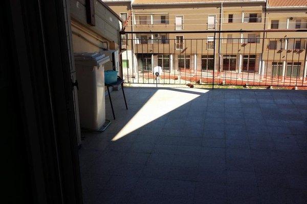 Camera Costellazioni - фото 13