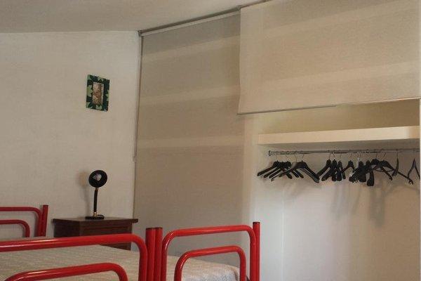 Camera Costellazioni - фото 3