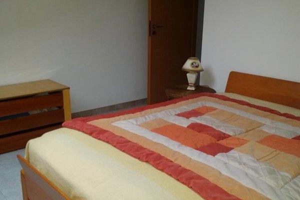 Camera Costellazioni - фото 7