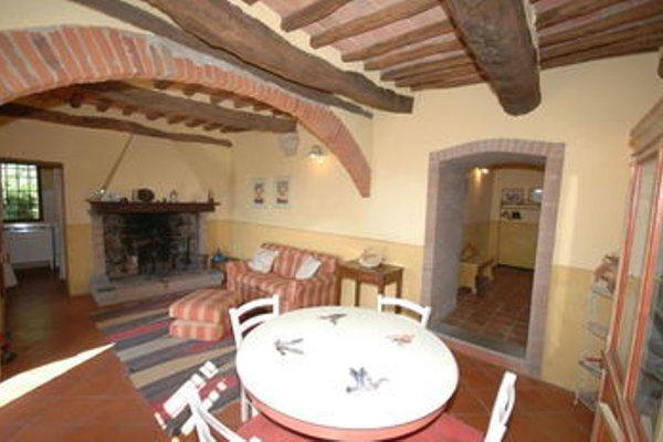 Borgo Chiesetta - фото 3