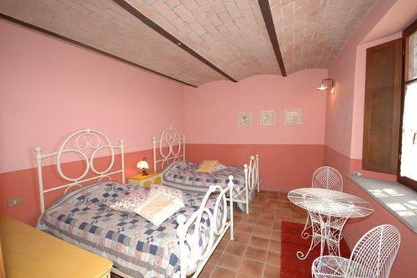 Borgo Chiesetta - фото 4