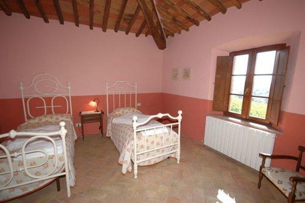 Borgo Chiesetta - фото 5