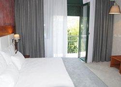 Hotel Porto In фото 2