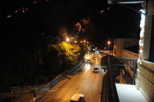 Hotel Porto In - фото 19