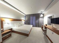 Hotel Porto In фото 3