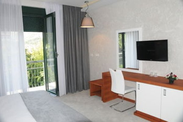 Hotel Porto In - фото 5