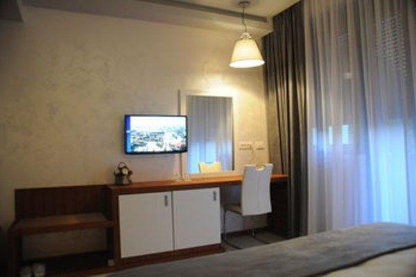 Hotel Porto In - 6