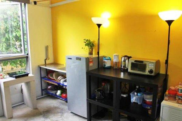 El Studio - 5