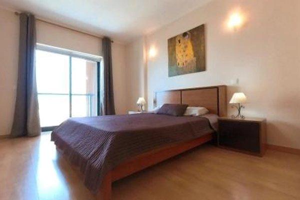 Apartamentos Turisticos Rocha Tower 5 - фото 19