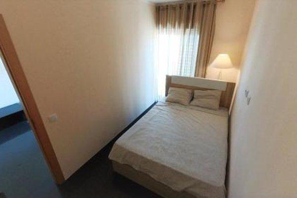 Apartamentos Turisticos Rocha Tower 5 - фото 23