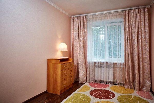 Квартира Энгельса - фото 3