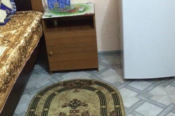 Гостевой дом «Акварель» - фото 43