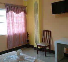 Hostal Platinum Class