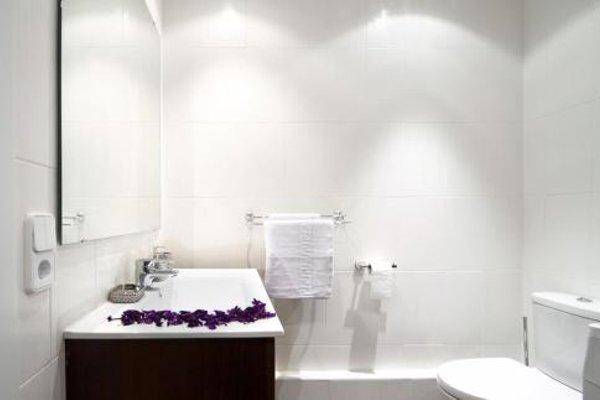 Apartment Gaudi XL - фото 16