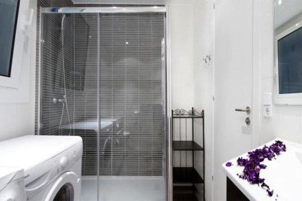 Apartment Gaudi XL - фото 18