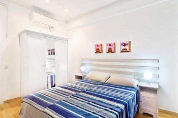 Apartment Gaudi XL - фото 6