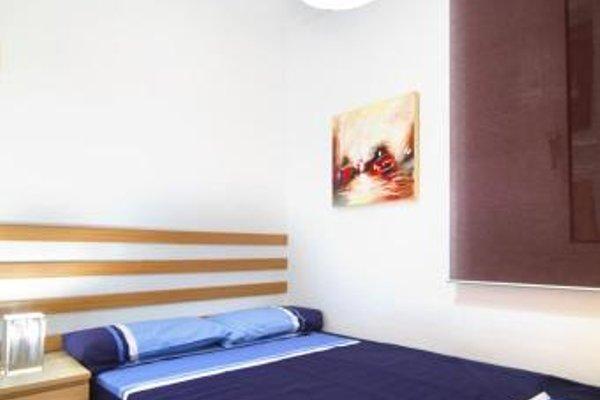 Apartment Gaudi XL - фото 7