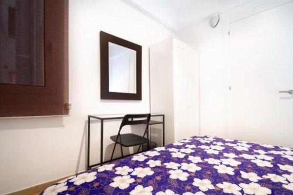 Apartment Gaudi XL - фото 8