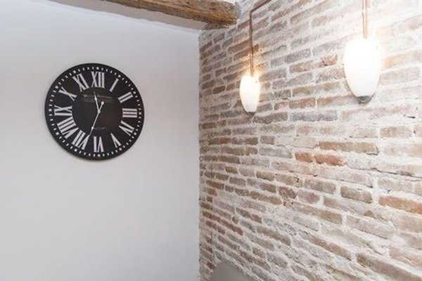 Tendency Apartments - Sagrada Familia - фото 10