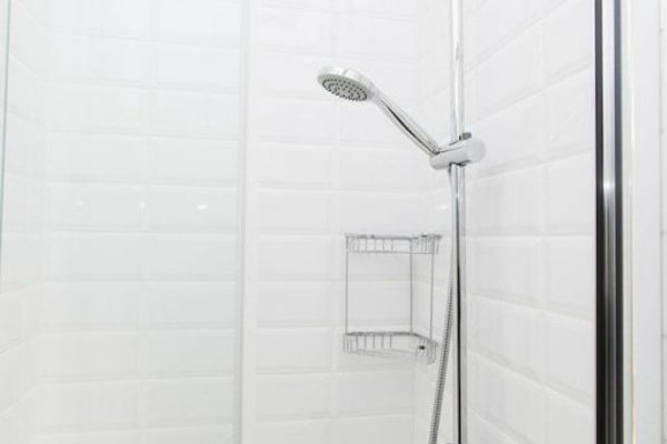 Tendency Apartments - Sagrada Familia - фото 12