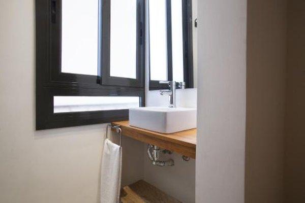 Tendency Apartments - Sagrada Familia - фото 5