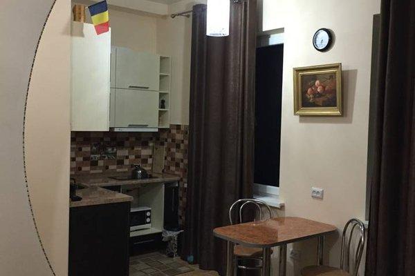 Central Apartment Romantica - 19