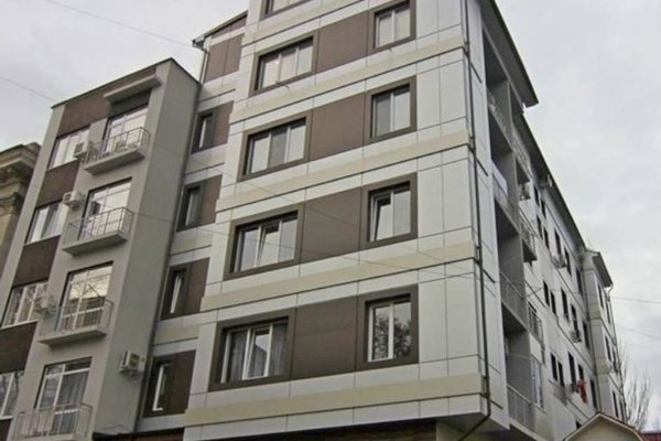 Central Apartment Romantica - 23