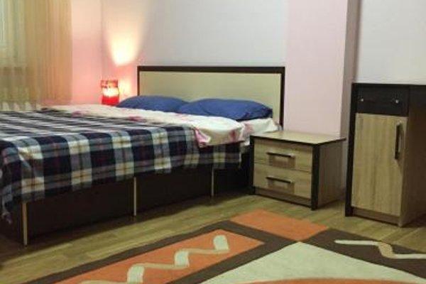 Central Apartment Romantica - 5