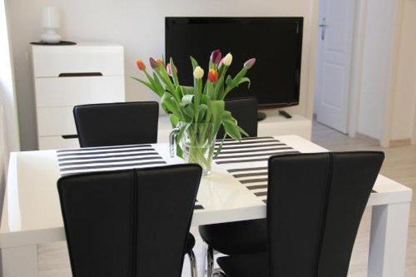 Piekary Torun Apartament - фото 4