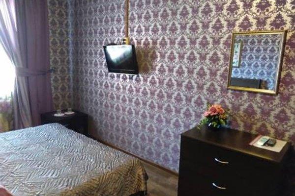 Мини-отель Вороново - фото 3