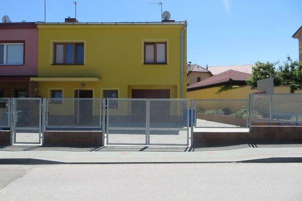 Ubytovani U Barborky - 6