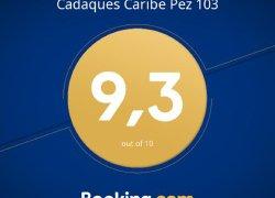Cadaques Caribe Pez 103 фото 3