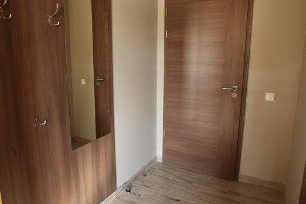 Hotelik A2 - 15