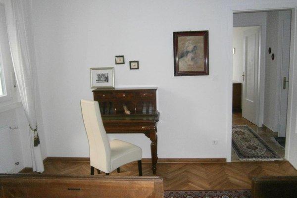 Appartamento Anton - фото 11