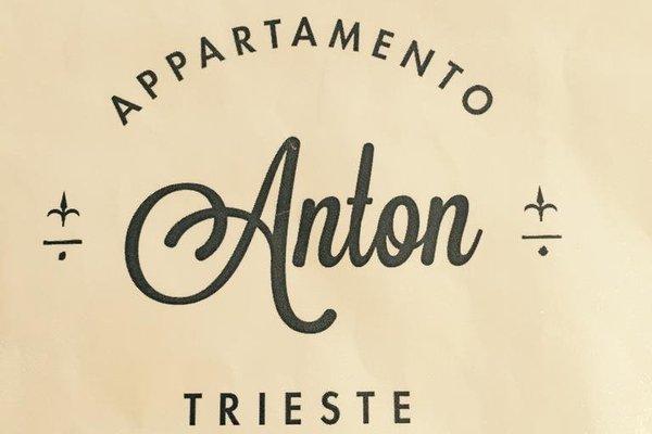 Appartamento Anton - фото 14