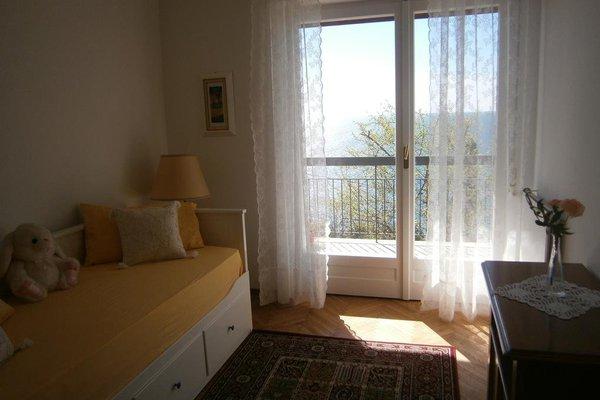 Appartamento Anton - фото 16