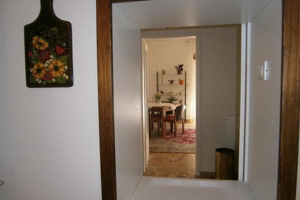 Appartamento Anton - фото 4