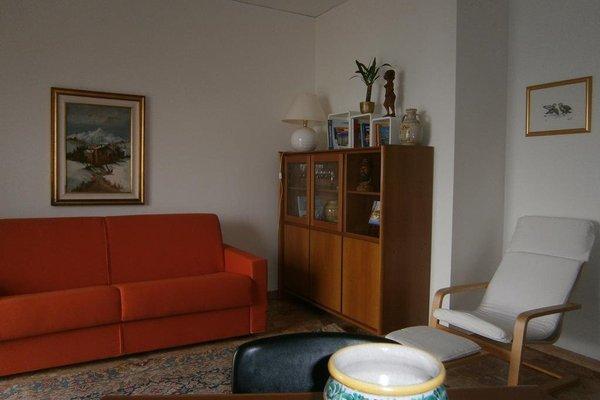 Appartamento Anton - фото 7