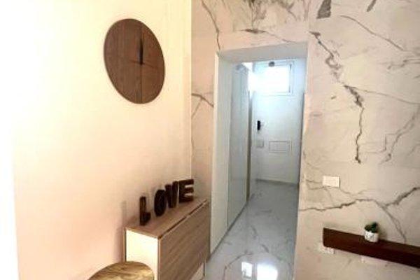 A Casa di Nonna Lucia - фото 15