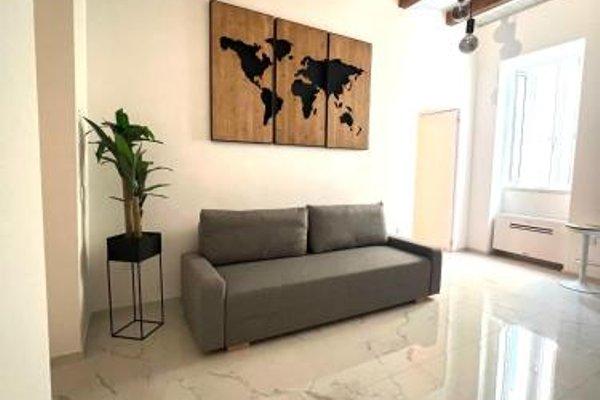 A Casa di Nonna Lucia - фото 16