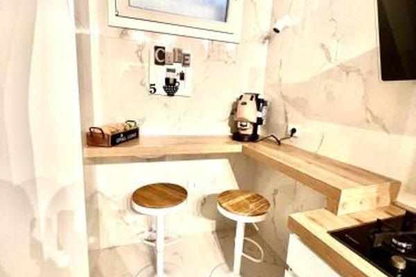 A Casa di Nonna Lucia - фото 5