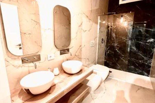 A Casa di Nonna Lucia - фото 8